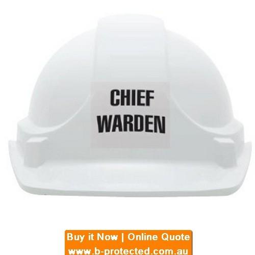 Chief-Fire-Warden-Helmet