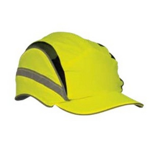 Confined Space Hat