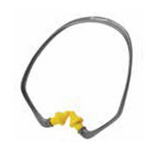 Ear-Plug-Bands