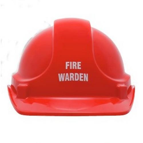 Fire-Warden-Helmet