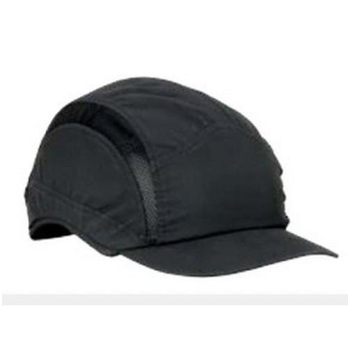 Hard-Cap