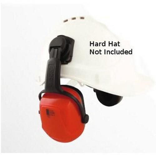 Hard-Hat-Ear-Muffs