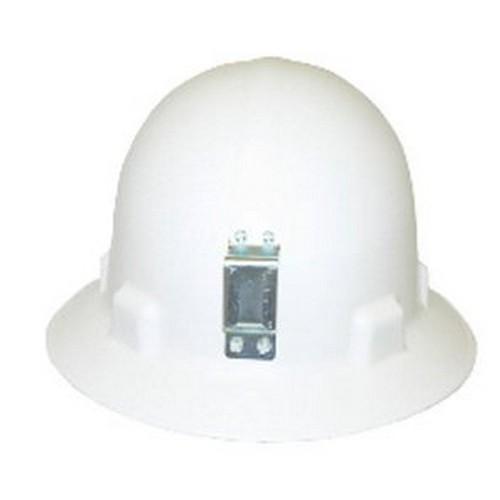 Hard-Hat-For-Heat