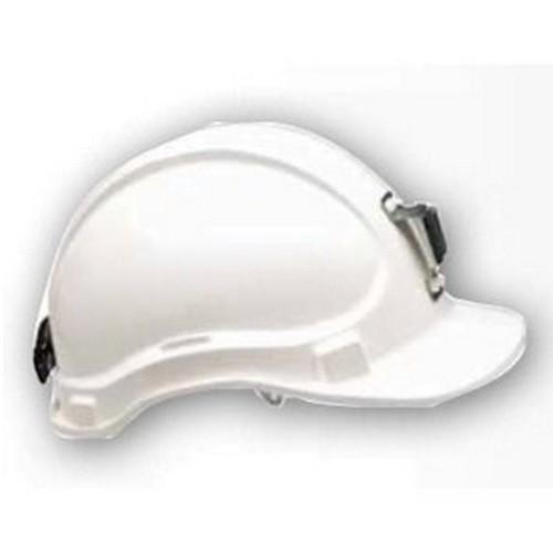 Hard-Hat-With-Lamp-Bracket