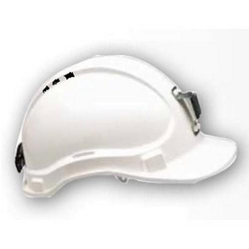 Hat-Lamp-Bracket