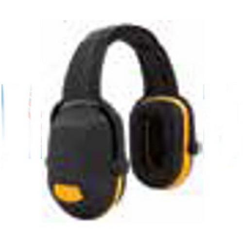 Head-Band-Ear-Muffs
