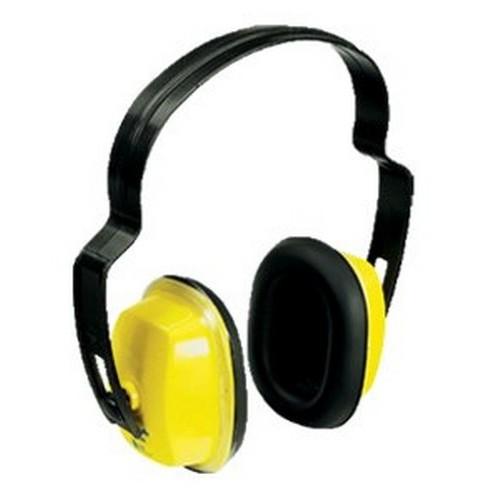 Headband-Earmuffs