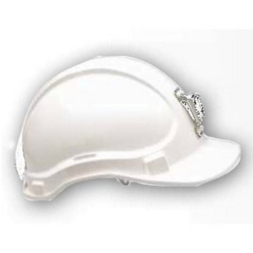 Helmet-Lamp-Bracket