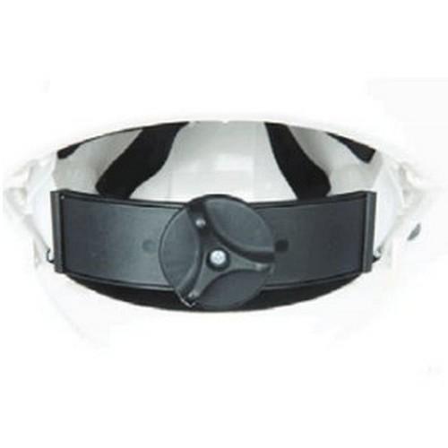 Helmet-Ratchet