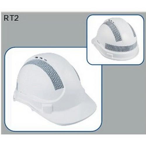 Helmet-Tape