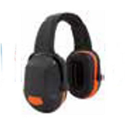 Orange-Ear-Muffs