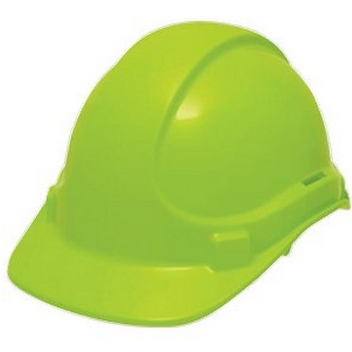 Polycarbonate-Hard-Hat