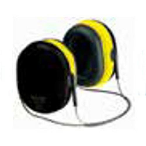 Rb301-Earmuffs