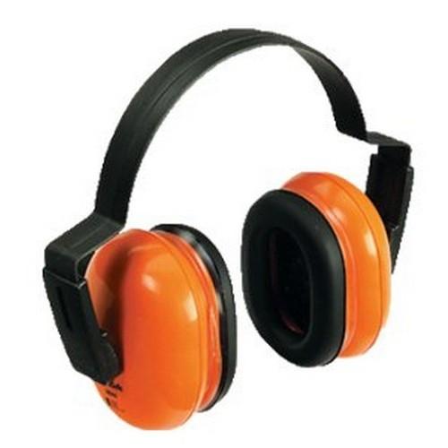 Rb44-Earmuffs