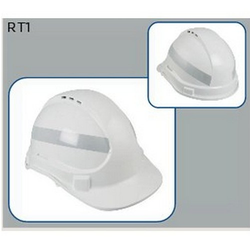 Reflective-Helmet