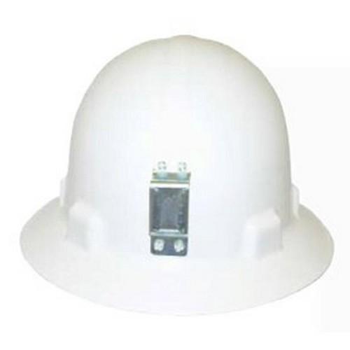 Round-Hard-Hat