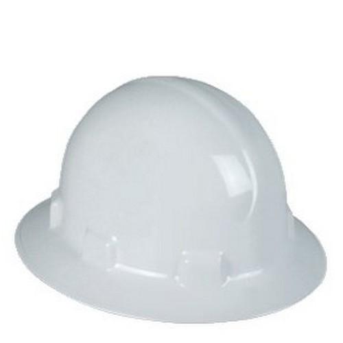 Round-Helmet