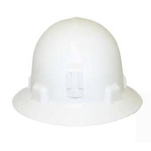 Round-Safety-Helmet