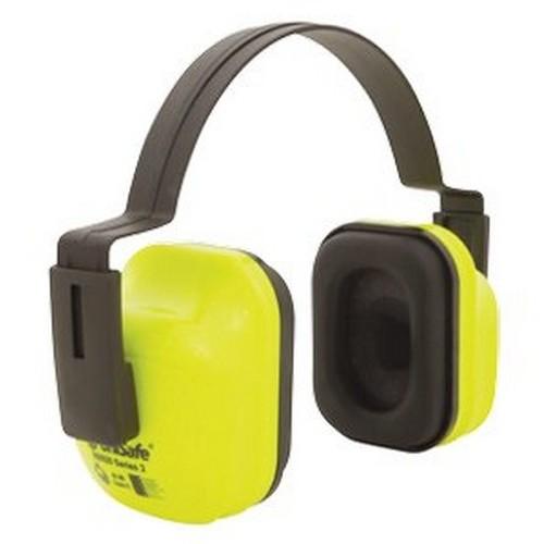 Series-2-Ear-Muffs
