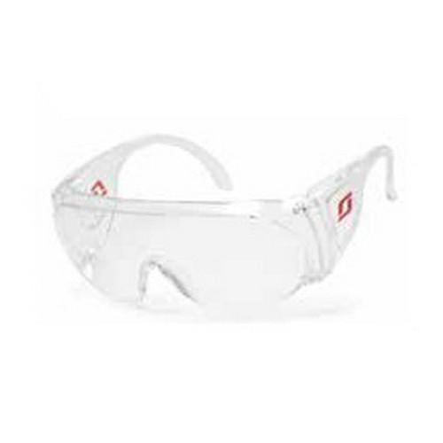 Unisafe-Sn160-Safety-Specs