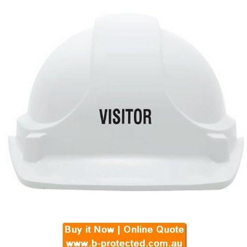 Visitor-Hard-Hat
