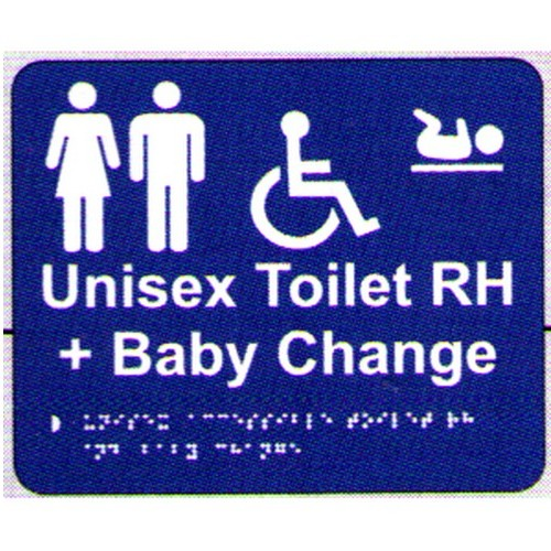 Unixex-Dis-ChRoom-RH-Braille-Sign