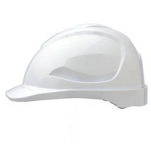 Unvented-PRO-Hard-Hat