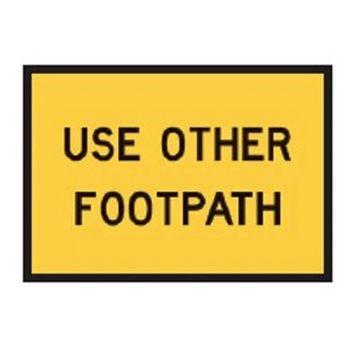 Use-Other-Footpath-Box-Edge-Sign