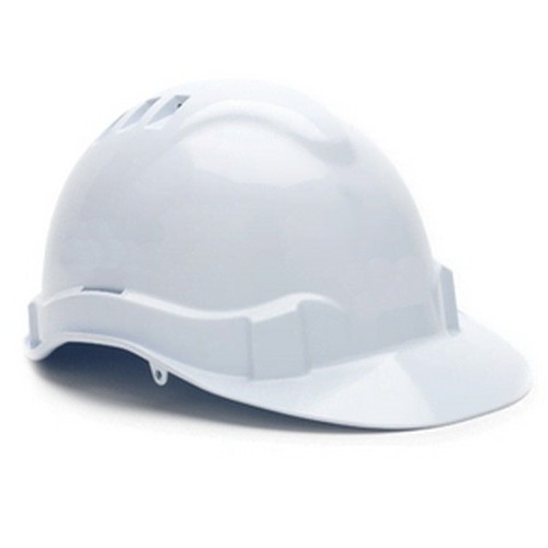 Vented-PRO-Hard-Hat