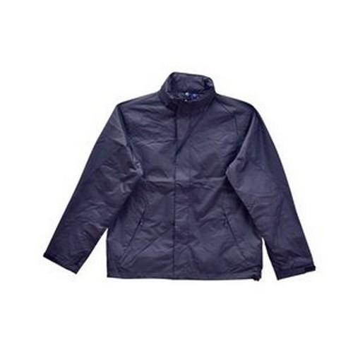 Versatile-Jacket