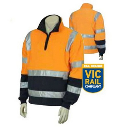 Vic-Rail-Jumper