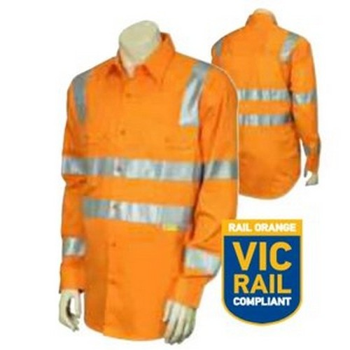 Vic-Rail-Shirt