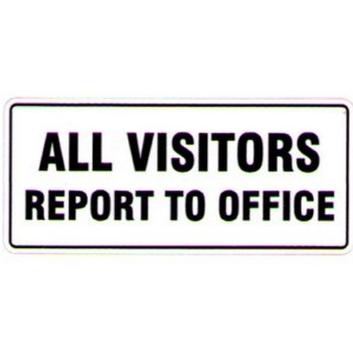All-Visitors-Report-Sign