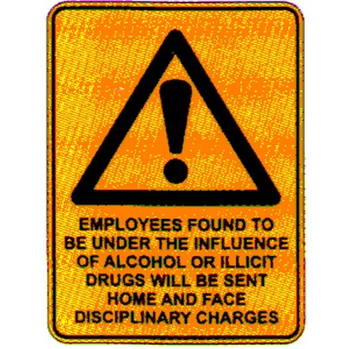 Warn Employees Found To Sign