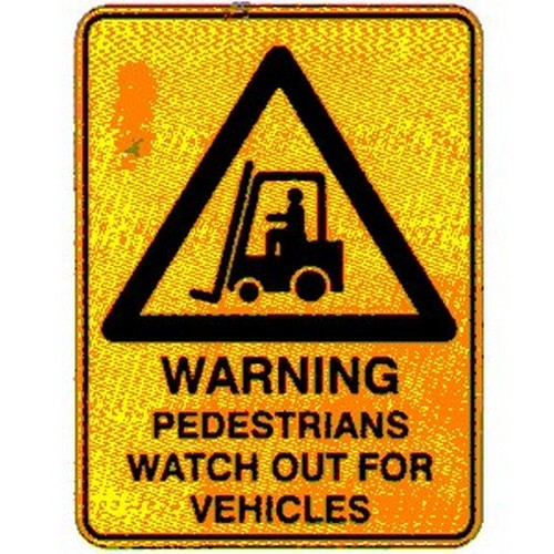Warning-Pedestrians-Watch-Out-Sign