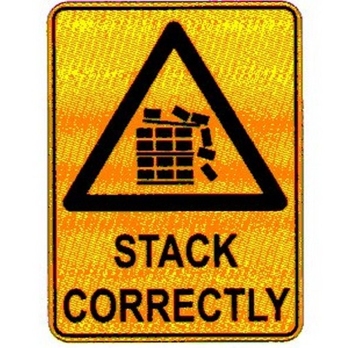Warn-Stack-Correctly-Sign