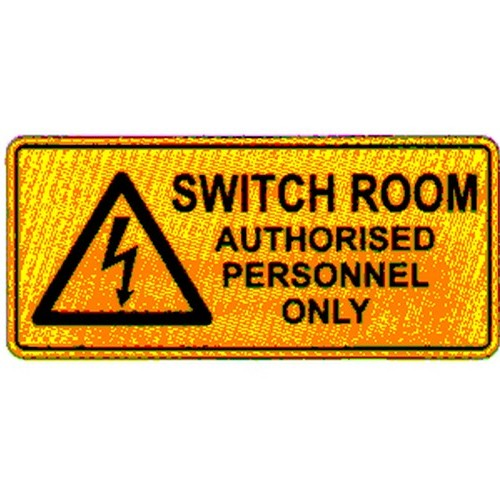 Warn-Switchroom-Auth-Sign