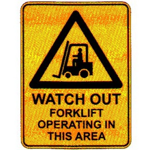 Warn-Watch-Out-Forklift-Sign