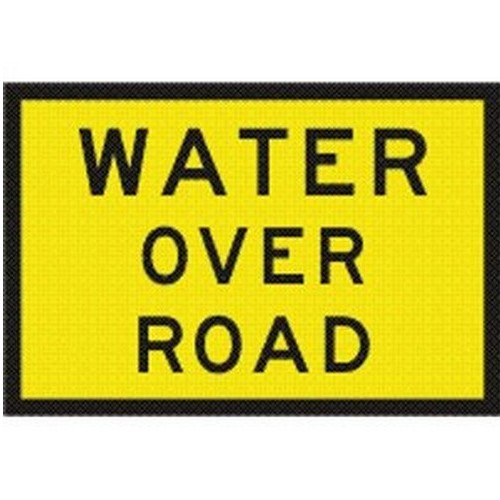 Water-Over-Road-Box-Edge-Sign