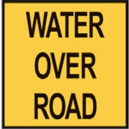 Water-Over-Road-Multi-Message