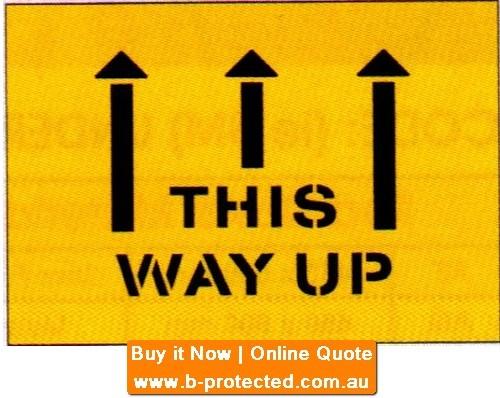 Way Up+Arrows 225x325