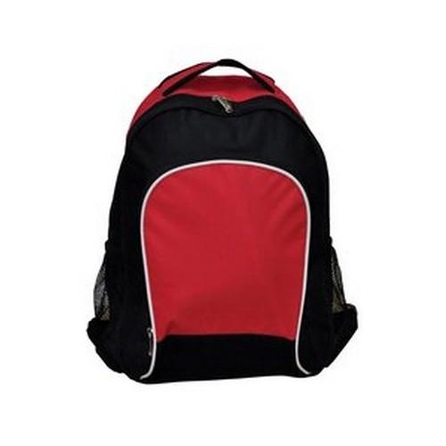 Winner Back Pack