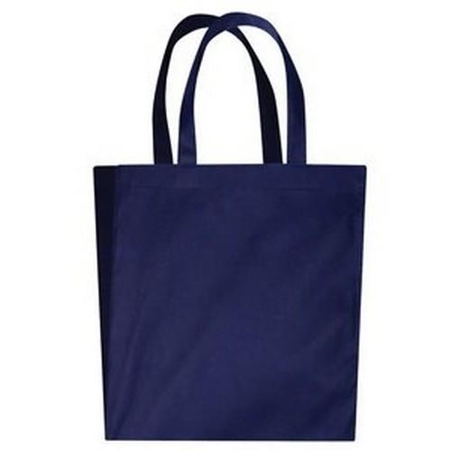 Winning Spirit Bag
