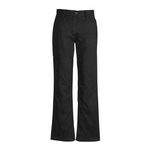 Womens-Cotton-Work-Pants