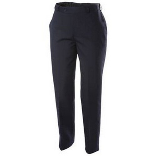 Womens Easy Care Pants