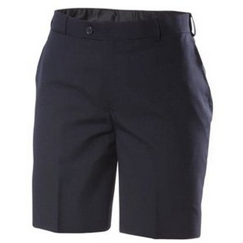 Womens-Easy-Care-Shorts