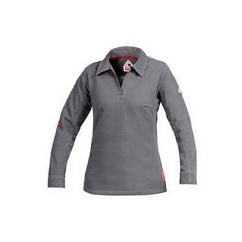 Womens-FR-Shirt