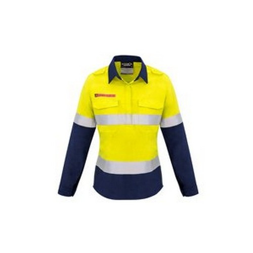 Womens-HRC-1-Shirt