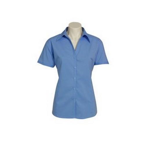 Womens Metro Shirt