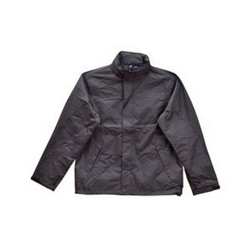Womens-Versatile-Jacket